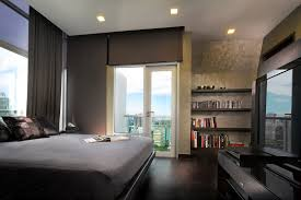 bedroom appealing wondeful bachelor bedroom design attractive