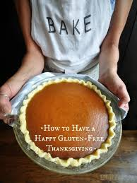64 best gluten free thanksgiving recipes images on