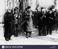 The Last Sultan Of The Ottoman Empire List Of Synonyms And Antonyms Of The Word Mehmed Vi