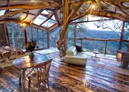 Amazing Tree Houses by The World U0027s Best Treehouse Blue Mountains Bilpin Nsw