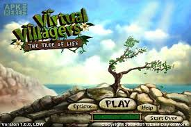 villagers 3 apk free villagers 4 free for android free at apk here