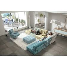 canapé fama canape fama modern living room furniture sofa fama canape fama
