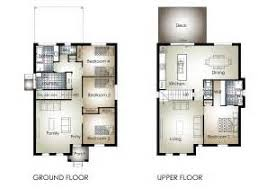 House Plans With Rv Garage by Rv Garage Apartment Plans House Plans