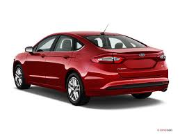 2014 ford fusion se price 2014 ford fusion prices reviews and pictures u s