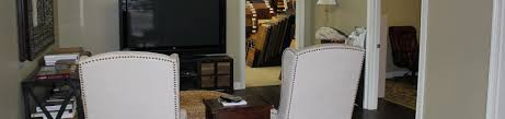 Rug Outlet Dawsonville Ga Need More Information Let Us Help You Alpha Rug Expo Inc In