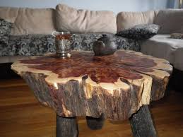 Slab Table Etsy by 39 Best Wood Tables Images On Pinterest Beach House Chairs And