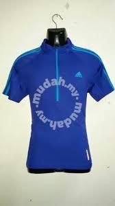 Baju Adidas Ori baju adidas ori clothes for sale in kota bharu kelantan