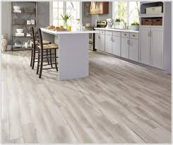 ceramic tile floors that look like wood tiles home decorating