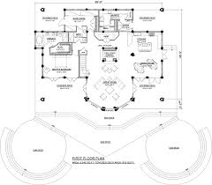 2500 Sq Foot House Plans 2500 Sq Ft Home Floor Plans