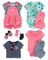 best 25 adorable baby clothes ideas on baby