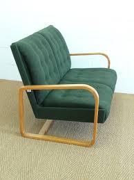 modernist armchair u0026 settee antiques atlas