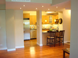 simple kitchen remodel ideas kitchen design small kitchen ideas condo furniture toronto