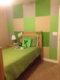 Minecraft Decorations For Bedroom Minecraft Bedroom Ideas 4 Tjihome