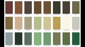 awesome sherwin williams exterior stain colors ideas interior