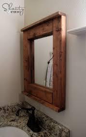 25 best wood mirror ideas on pinterest circular mirror wood
