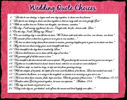 wedding quotes of honor of honor speech quotes 1000 images about feel quotes on