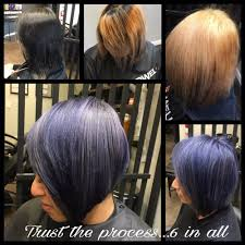 hair parloux 25 photos u0026 35 reviews hair salons 1321 se