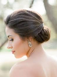 17 stunning wedding hairstyles you u0027ll love