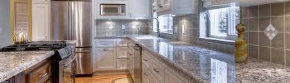 Kitchen Cabinets Santa Rosa Ca by Humanity Home U0026 Cabinetry Llc Santa Rosa Ca Us 95404