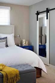 closet behind bed walk through closet behind bed homedesignlatest site