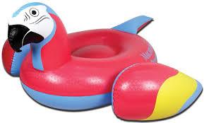 Pools Pool Floats Funny Pool Floats For Baby Pool Floats Intex