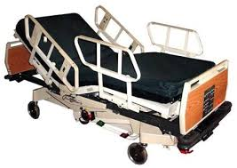 Hill Rom Hospital Beds Used Hill Rom Century Cc Beds Electric For Sale Dotmed Listing