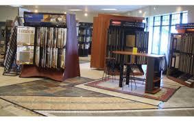flooring store flooring installer flooring and design