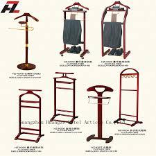 standing coat rack chinahotelsupplies
