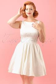 50 s style wedding dresses 1960s style wedding dresses and gowns