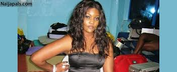Singles Club  List Of Ghanaian Actresses That Are Still Single     Gistmania