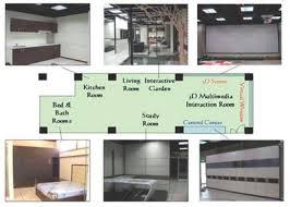 design my own bedroom best floor plan app design your own