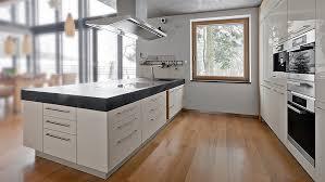 Offene K He Offene Kuche Wohnzimmer Design