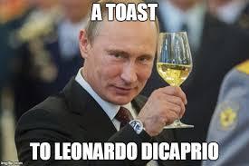 Leonardo Dicaprio Oscar Meme - may he finally get an oscar he deserves imgflip