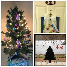 entries from our decorating contest u2014 brookridge heights
