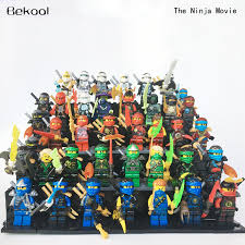 compare prices on lot ninjago online shopping buy low price lot
