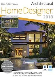 Home Designer Architectural Vs Suite The Best Home Design Consumer Software Quora