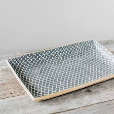 ceramic serving platters ceramic serving platters rhea artisan crafted homewares
