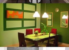 Dining Room Interior Designs by 100 Small Dining Room Luxury Small Dining Room Ideas With