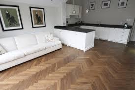 floor and decor boynton fl floor and decor boynton remarkable fl pompano ga flooring cozy