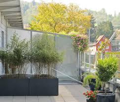 pvc f r balkon uncategorized schönes balkon sichtschutz jarolift