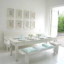 Dining Room Booth 31 Best Dining Booth Images On Pinterest Dining Rooms Dinner