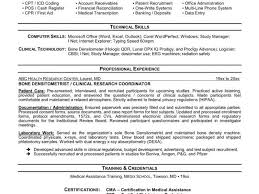 office manager resumes download medical office manager resume fun