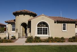 Exterior Paint With Primer Reviews - exterior painting san diego amk painting