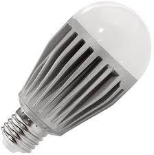 Schlafzimmer Lampe E27 Led Smd Lampe Leuchte Birne 14w Aluminium E27 Warmweiß Amazon De