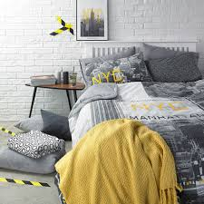 primark new bedroom alert