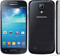 best cell phone deals black friday 59 best samsung galaxy cell phones images on pinterest
