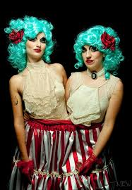 Twin Halloween Costumes 94 Vintage Clowns Images Clowns Clown