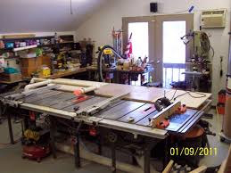 compound miter saw vs table saw sliding miter saw vs table saw woodworking talk woodworkers forum
