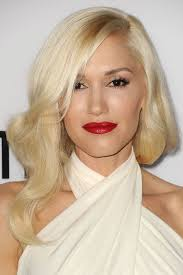 Hair Color For White Skin 34 Best Hair Colors Images On Pinterest Hairstyles Celebrity