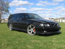 volvo xl 70 volvo v70 xc 2001 google search interesting vehicles